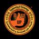 شركة رايز للتكنولوجيا Rise Technology