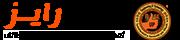 صوره شعار الموقع للموقع.