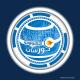 شركة نورسات للتكنولوجيا NourSat
