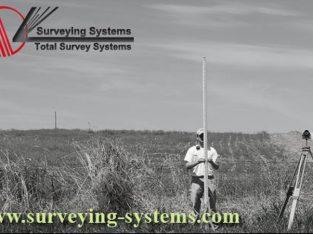 سيرفيينج سيستمز surveying systems – وكيل توبكن وسوكيا فى الاسكندرية