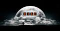 منتدى رايز Rise Forum – كل ما يتعلق بالهندسة و التكنولوجيا