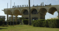 قرية مراقيا | الساحل الشمالي | تسويق عقاري