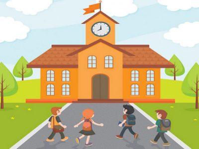مدارس لغات خاصه فى العوايد – الاسكندريه