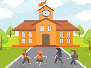 مدارس لغات خاصه فى محرم بك – الاسكندريه
