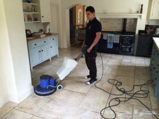 01157139355او01152233611 شركة جنة لتنظيف شقق وفلل والمكافح الحشرات في جميع انحا مدينة نصر