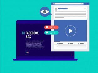 شركة تسويق الكتروني على الفيس بوك لشركات النظافة بدولة الامارات العربية المتحدة