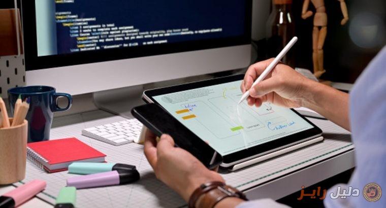 تصميم مواقع | تطوير مواقع | موقع شركة