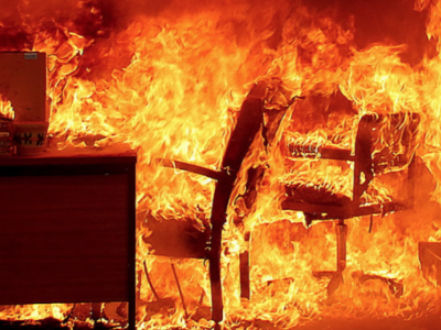 شركة معالجة ضد الحريق | مواد مؤخرة للأشتعال