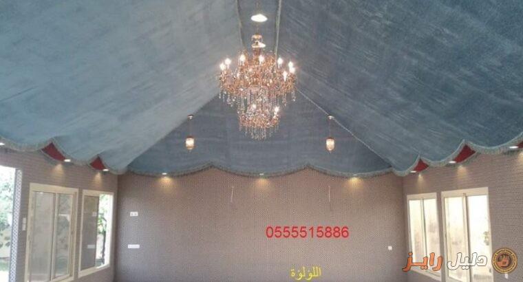 خيام للبيع في دبي0555514886