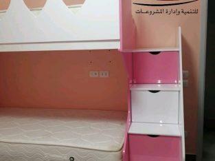 أسقف معلقة / شركة عقارى 01020115117