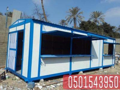 مقاول تركيب ساندوتش بانل في جدة , 0508073635