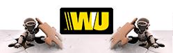 ويسترن يونيون Western Union