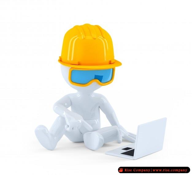 متخصصة صيانة أجهزة الكمبيوتر بالاسكندرية [للشركات